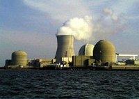 США возрождают атомную энергетику