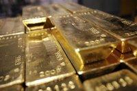 Золото чаще служит инвесторам, чем ювелирам