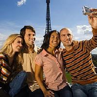 Туристов защитят рублем. Из чьего кармана?