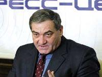 Вячеслав Штыров остался президентом Якутии еще на один срок