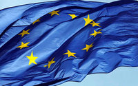 Дефицит бюджета Германии превзошел лимит ЕС