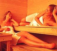 Голые в деревенской бане 20 фото