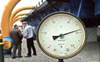 Газпром прирос половиной Белтрансгаза