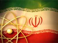 В Лондоне обсудят судьбу Ирана