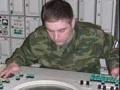 На месте катастрофы штурмовика СУ-24 работает специальная