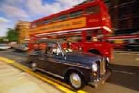 Лондон: о чем не напишут в путеводителе (ФОТО)
