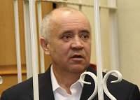 Процесс по делу экс-губернатора НАО Алексея Баринова вступил в