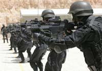 Голливудские герои убивают и насилуют в Ираке