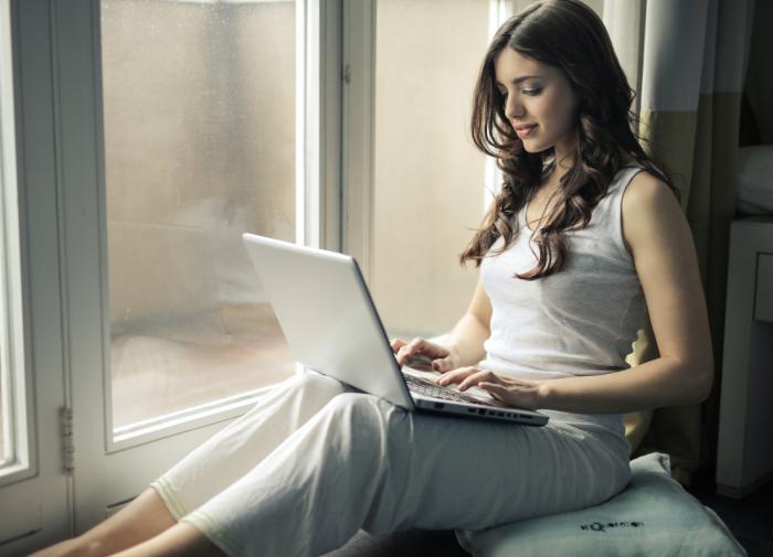 Катастрофа СУ-24: погибли два лучших летчика авиации Балтийского