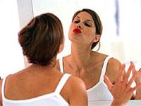 Как ухаживать за кожей с большими порами
