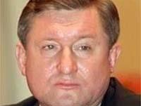 В связи с гибелью Кушнарёва Харьков погрузился в траур