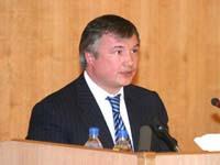 Бывшего сенатора от Башкирии подозревают в убийстве