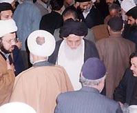 Евроислам: мусульман собираются