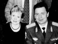 В Южно-Сахалинске будет оглашен приговор убийцам генерала Гамова
