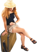 Как поймать дешевую путевку?
