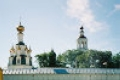 21 августа православные отметят день Толгской иконы Божьей