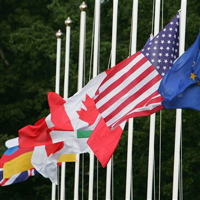 «Непредсказуемая» Россия пугает Запад