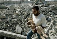 Израиль помог