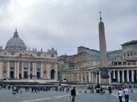 Католики, протестанты и часть православных празднуют приход