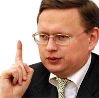 Михаил Делягин: «Судьба КПРФ в руках