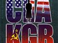 Бой с тенью: из истории противостояния ЦРУ и КГБ