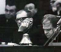 «Не делайте Шостаковича мучеником!»