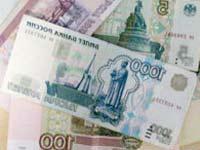Кудрин: дешевеющая нефть может обесценить рубль