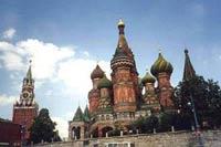 До 8 вечера в Москве будет действовать штормовое предупреждение