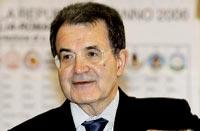 Проди объявлен победителем итальянского
