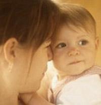 Для многих рождение ребенка «в пробирке» единственная