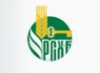 «Россельхозбанк» вложил 100 млн долларов в экономику
