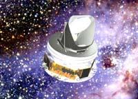 ESA отправляет экспедицию в прошлое