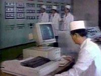 КНДР готова прекратить ядерные разработки