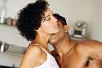 Одиннадцать минут, которые потрясли сексуальную жизнь