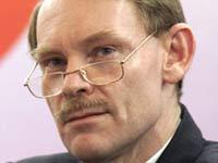 Всемирный банк останется филиалом Госдепа