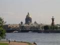 Санкт-Петербург: рельефные иконы для слепых