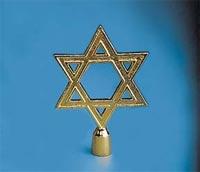Размышление из Израиля об антисемитизме в России и