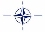 Системы ПВО сил НАТО в Прибалтике перешли от защиты к нападению