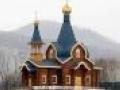 На Сахалине будет возведен храм в память погибшего губернатора