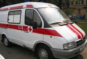 Из-за гриппа по всей России закрывают школы