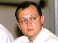 Кириенко считает АЭС в Бушере мирным проектом