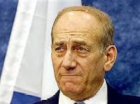 Израиль просит ливанцев выставить счёт