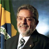 Президент Бразилии рассказал «Правде.Ру» о наболевшем