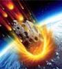 К Земле приближается громадный астероид