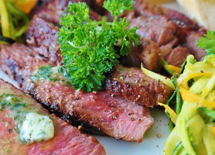 Инспекторы МАГАТЭ займутся иранской ядерной программой на месте