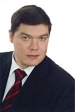 Александр Рявкин: Старые правые должны очистить политическое