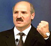 Евросоюз призвал Россию поучаствовать в свержении Лукашенко