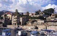 Экологическое сознание Ливана: путь от войны к мирному туризму