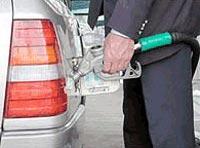 Российские нефтяные компании не в силах удержать рост цен на