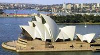 В Австралии предотвращен крупный теракт